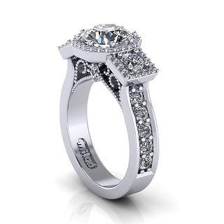 ER19_R1 - Tema Jewelry