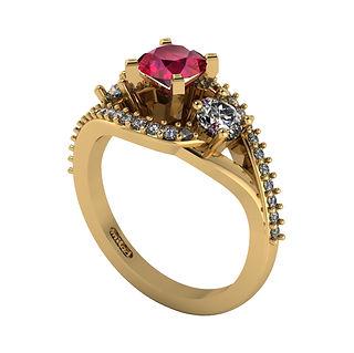ER22_W1 - Tema Jewelry