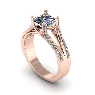 ER4_G1 - Tema Jewelry
