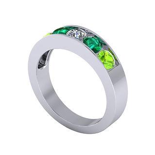 BN12_Z1 - Tema Jewelry