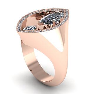 ER5_U1 - Tema Jewelry