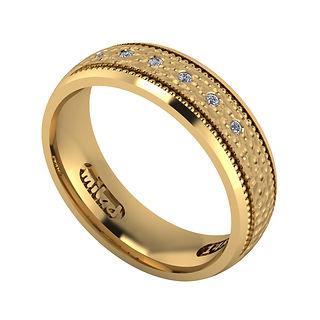 BN14_N1 - Tema Jewelry
