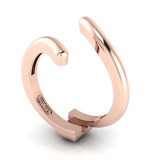 BN16_D2 - Tema Jewelry