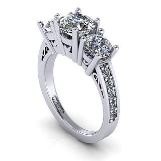 ER16_J1 - Tema Jewelry
