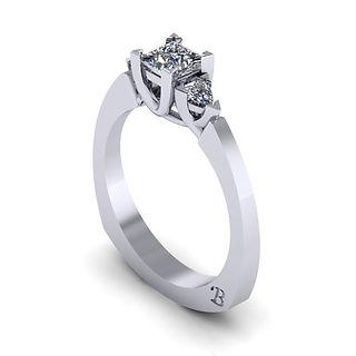 ER8_Y3 - Tema Jewelry
