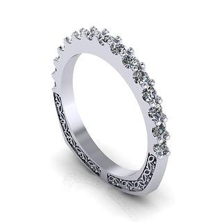 ER2_S2_B - Tema Jewelry