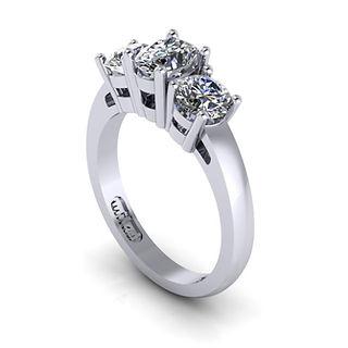 ER15_E1 - Tema Jewelry