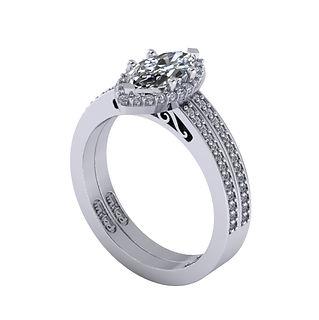 ERS9_M1 - Tema Jewelry