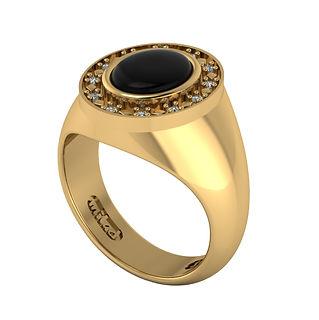 GT4_J1 - Tema Jewelry