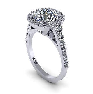 ER2_H1 - Tema Jewelry