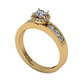 ER22_K1 - Tema Jewelry