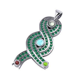 PN7_K1 - Tema Jewelry