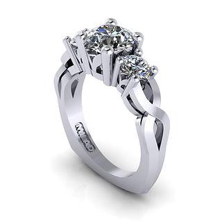 ER2_X1 - Tema Jewelry