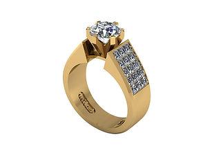 ER20_W1 - Tema Jewelry