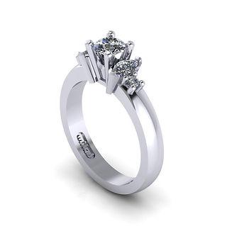 ER16_S1 - Tema Jewelry