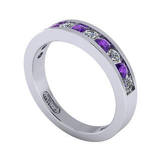 BN13_E1 - Tema Jewelry