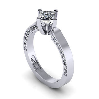 ER10_H1 - Tema Jewelry
