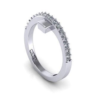 BN11_M1 - Tema Jewelry