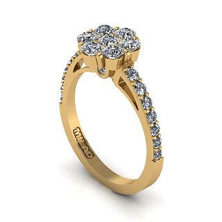 ER8_V1- Tema Jewelry