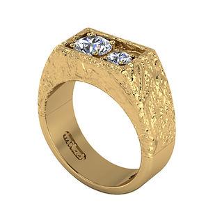 GT3_V1 - Tema Jewelry