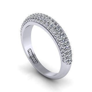 ER10_S1_B - Tema Jewelry