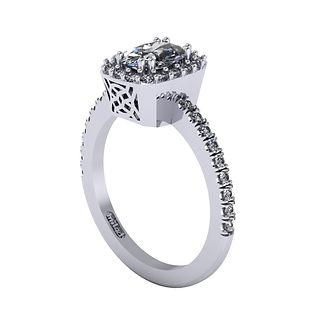ER21_Q1 - Tema Jewelry