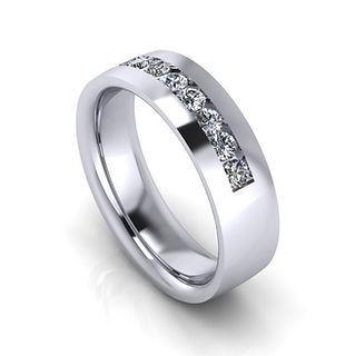BN11_P1 - Tema Jewelry