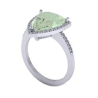 LF4_V1 - Tema Jewelry