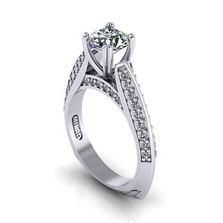 ER8_M1_E - Tema Jewelry