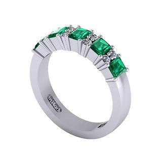 BN13_B2 - Tema Jewelry