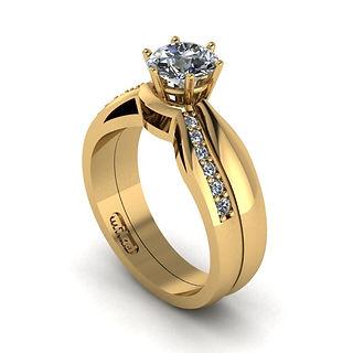 ERS1_N2 - Tema Jewelry