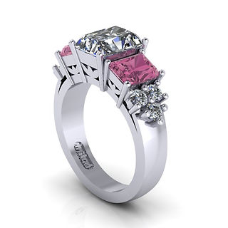 ER24_T1 - Tema Jewelry