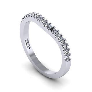 BN6_L1 - Tema Jewelry