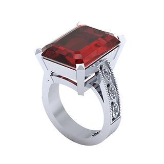 LF4_G1 - Tema Jewelry