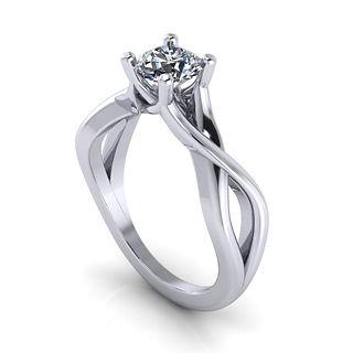 ER10_C1 - Tema Jewelry