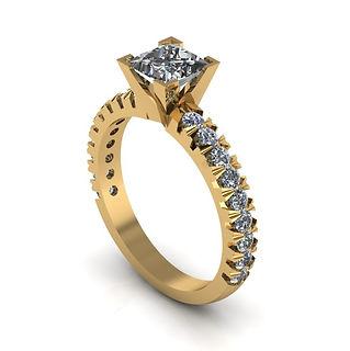 ER7_U1 - Tema Jewelry