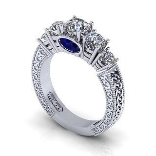 ER19_C1 - Tema Jewelry
