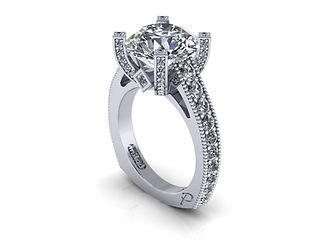 ER9_S1 - Tema Jewelry