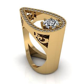 ER5_T1 - Tema Jewelry