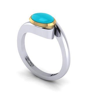 LF3_W1 - Tema Jewelry