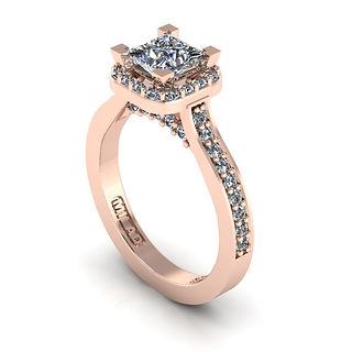 ER8_U1 - Tema Jewelry