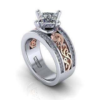 ER19_F1 - Tema Jewelry