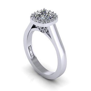 ER8_J1 - Tema Jewelry