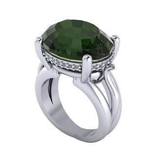 LF4_U1 - Tema Jewelry