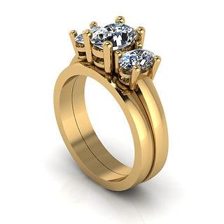 ER19_G1 - Tema Jewelry