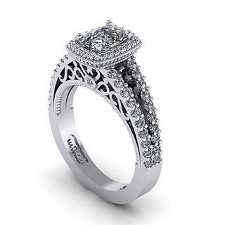 ER11_L1 - Tema Jewelry
