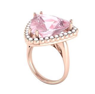 LF4_M1 - Tema Jewelry