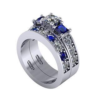 ERS9_L1 - Tema Jewelry