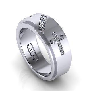 BN8_G1 - Tema Jewelry