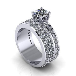 ER2_C2 - Tema Jewelry